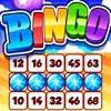 Bingo Story Play Live Games