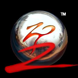 Zen Pinball 2