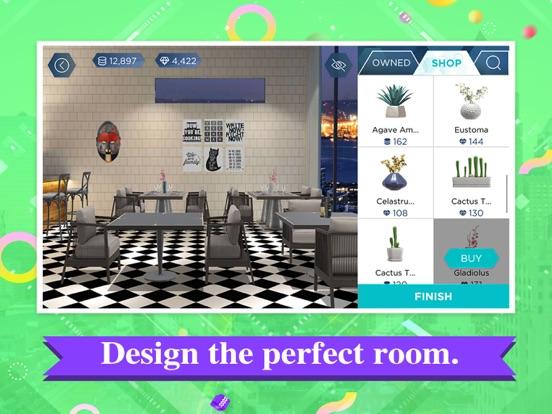 Design My Room Fashion App Price Drops