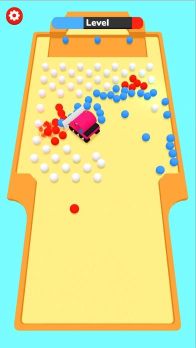 Balls Pusher! screenshot 2