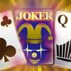 ババ抜きforモバイル(トランプ・カードゲーム) - iPhoneアプリ