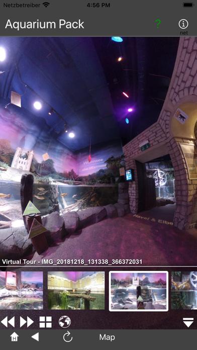 Aquarium Pack screenshot 6