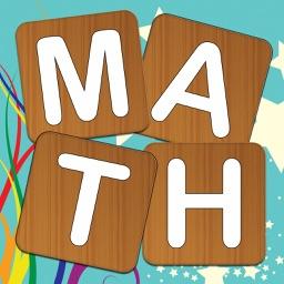 Math Mania Games