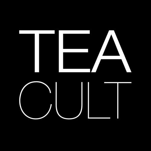 Tea Cult - Tea Timer