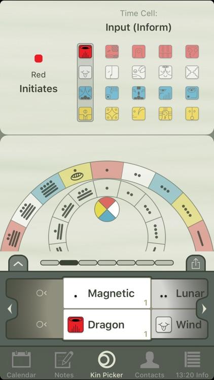 13:20:Sync screenshot-4