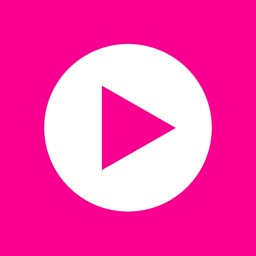 Video Tube™: Stream Play Watch by Yau You Music Video Professionals