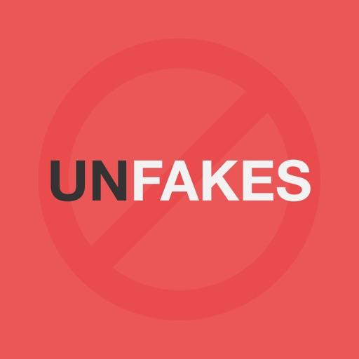 UnFakes