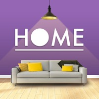 Codes for Home Design Makeover Hack