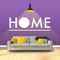 App Icon for Home Design Makeover App in Mexico IOS App Store