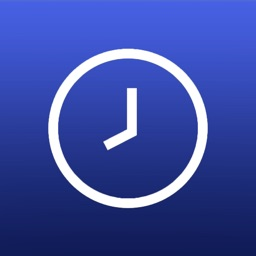 Hours Lite - Hours Calculator