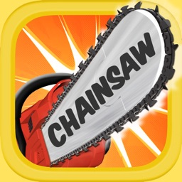 Chainsaw - Sounds of Rage