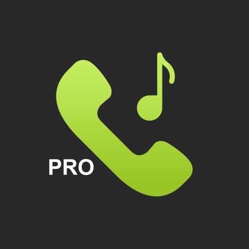 Ringtone Studio Pro