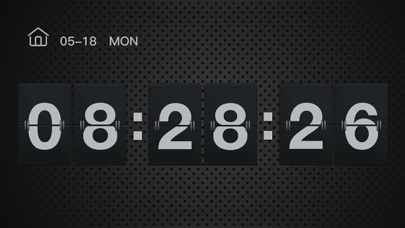 Color Time - Dynamic clock screenshot 6