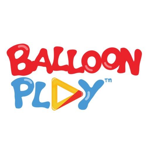 BalloonPlay - Balloon Twisting