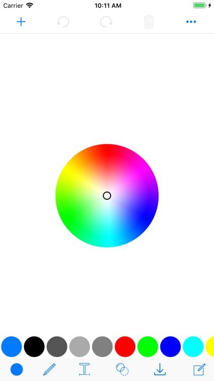Color Change-Recolor Photo Pop