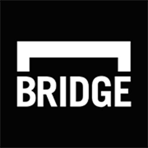BridgeTracker