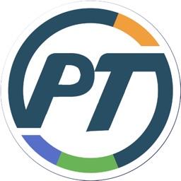 Portland Public Transport
