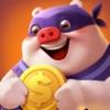 猪游记 - 命运之骰