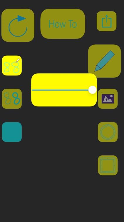 AirDraw + Share screenshot-4