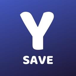 Ysave