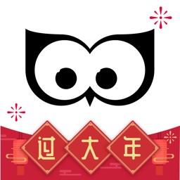 猫图鹰-扫描文件管家