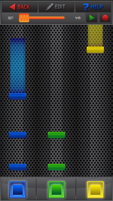 Descargar Tap Studio 3 para Android