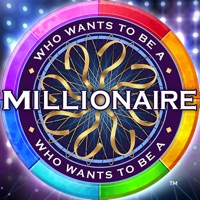 Who Wants to Be a Millionaire? hack generator image