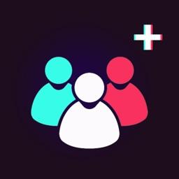 TikTracker: Stats & Followers