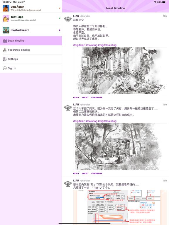 https://is2-ssl.mzstatic.com/image/thumb/Purple113/v4/90/b2/1a/90b21a03-1439-1b75-cd98-045eb744bf31/pr_source.png/576x768bb.png