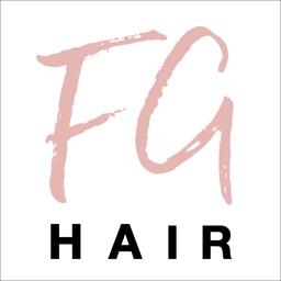 Francesco Group Hairdressing