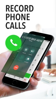 Call Recorder for Me · iphone images