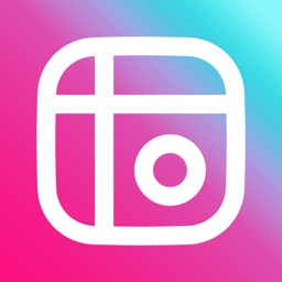 Mixgram - Pic Collage Maker