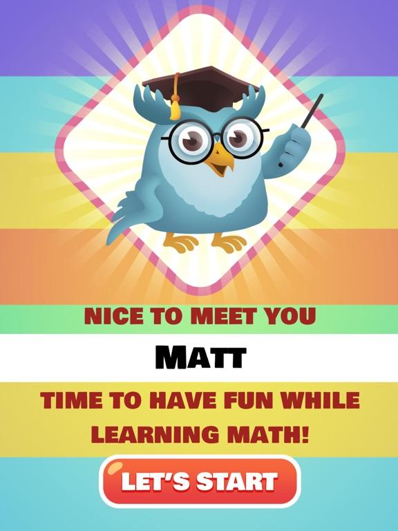 Math Learner+ screenshot 15