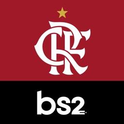 BS2 Flamengo: O banco da Nação