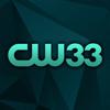 CW 33