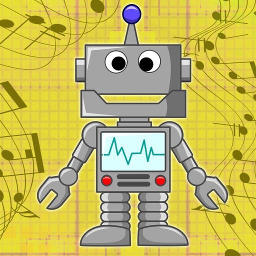 Robo Voice
