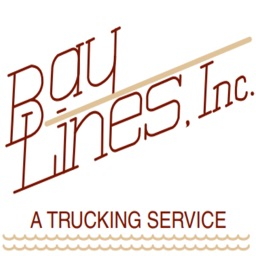 Bay Lines
