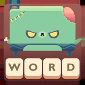 Alphabear: Words Across Time icon