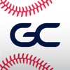 GameChanger Baseball Softball - GameChanger Media, Inc.