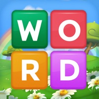 Codes for Word Swipe Connect: Stacks Hack