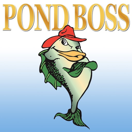Pond Boss Magazine