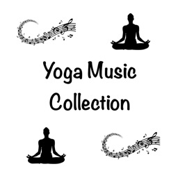 Yoga Music Collection