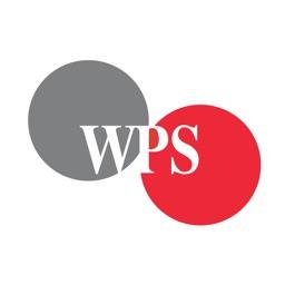 Wisconsin Public Service (WPS)