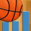 Breakthrough Stats - Breakthrough Basketball, LLC