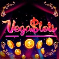 Codes for Vega Slots- Vegas Casino Slots Hack