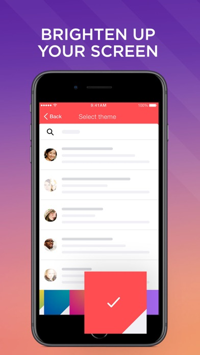 download Yahoo Mail - Organized Email apps 1