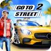 Go To Street 2 - iPhoneアプリ