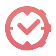 aTimeLogger 2 - 私人时间记录仪&时间表