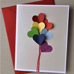 Invitation & Greeting Cards
