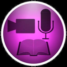 Ícone do app Note Studio